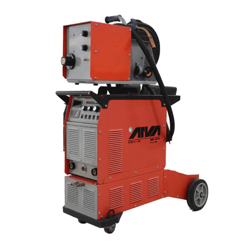 دستگاه جوشکاری MIG350 CO2 مدل ۲۱۲۳