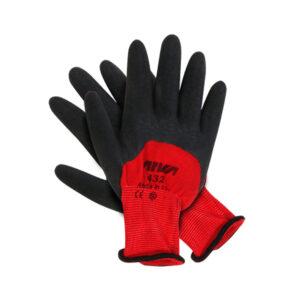 دستکش ایمنی ضد برش مدل ۴۳۲