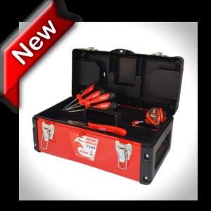 جعبه ابزار مدل ۴۵۳۷