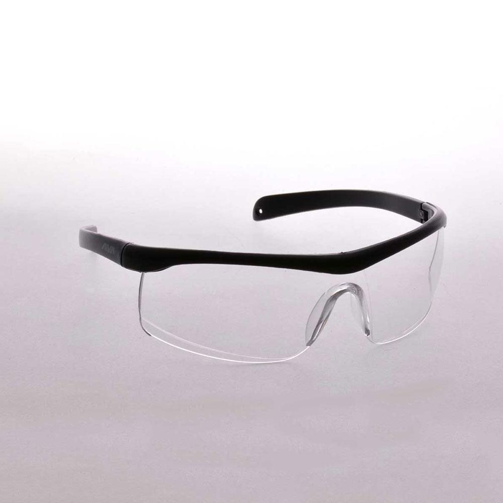 عینک ایمنی مدل 8103