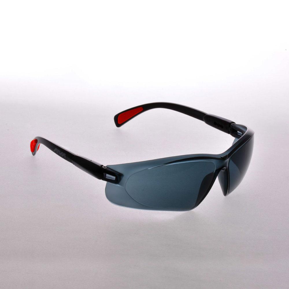 عینک ایمنی مدل 8104