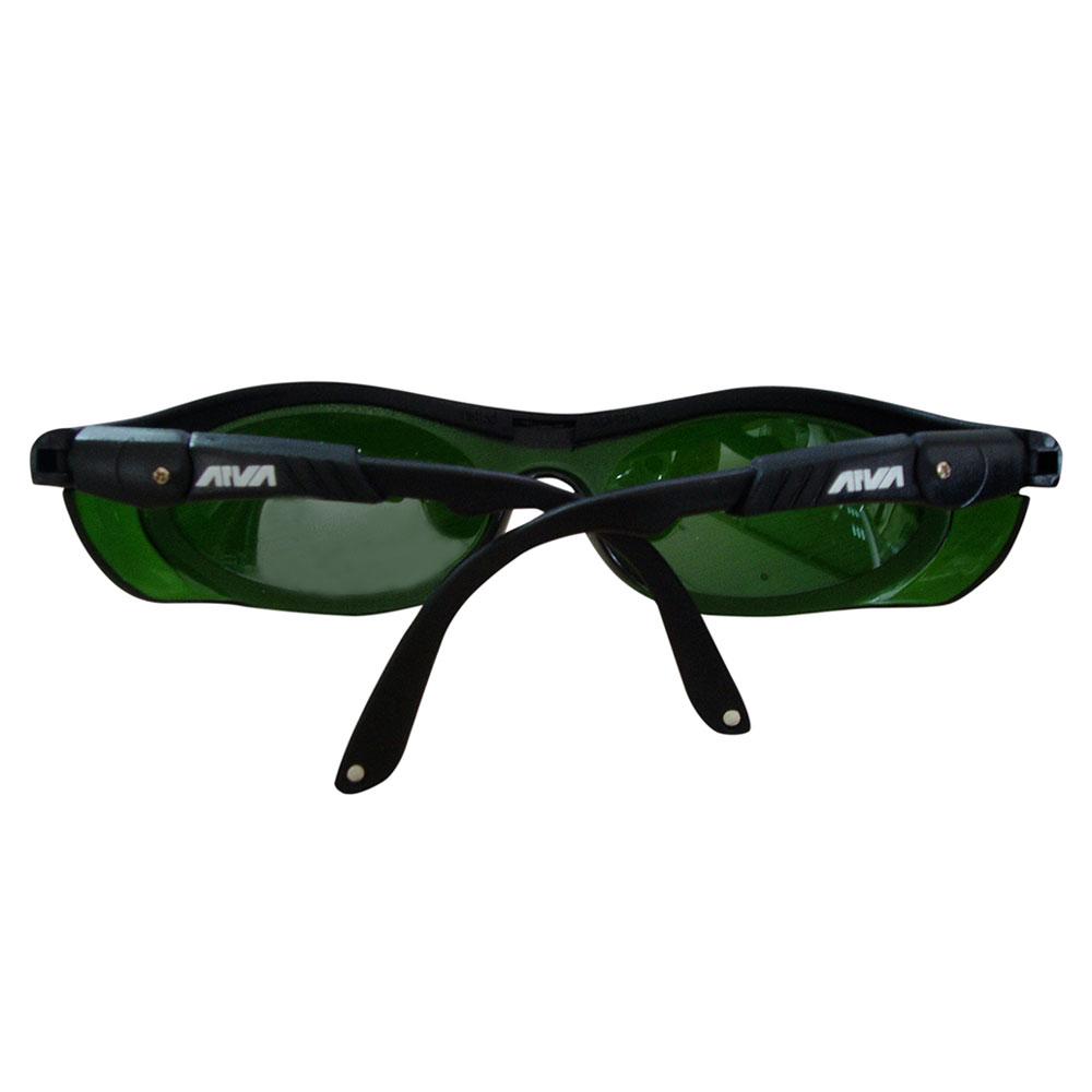 عینک ایمنی مدل ۸۱۰۸