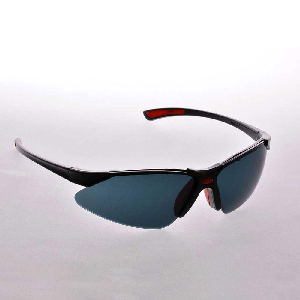 عینک ایمنی مدل ۸۱۰۹