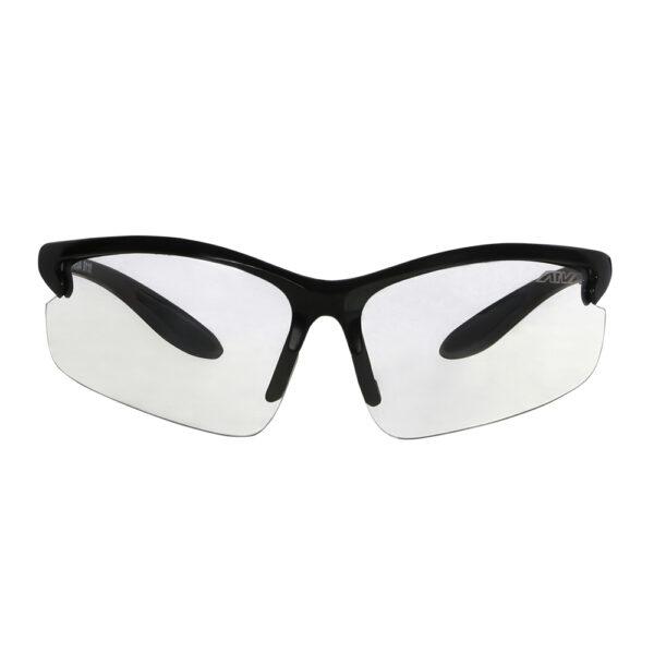 عینک ایمنی مدل 8110