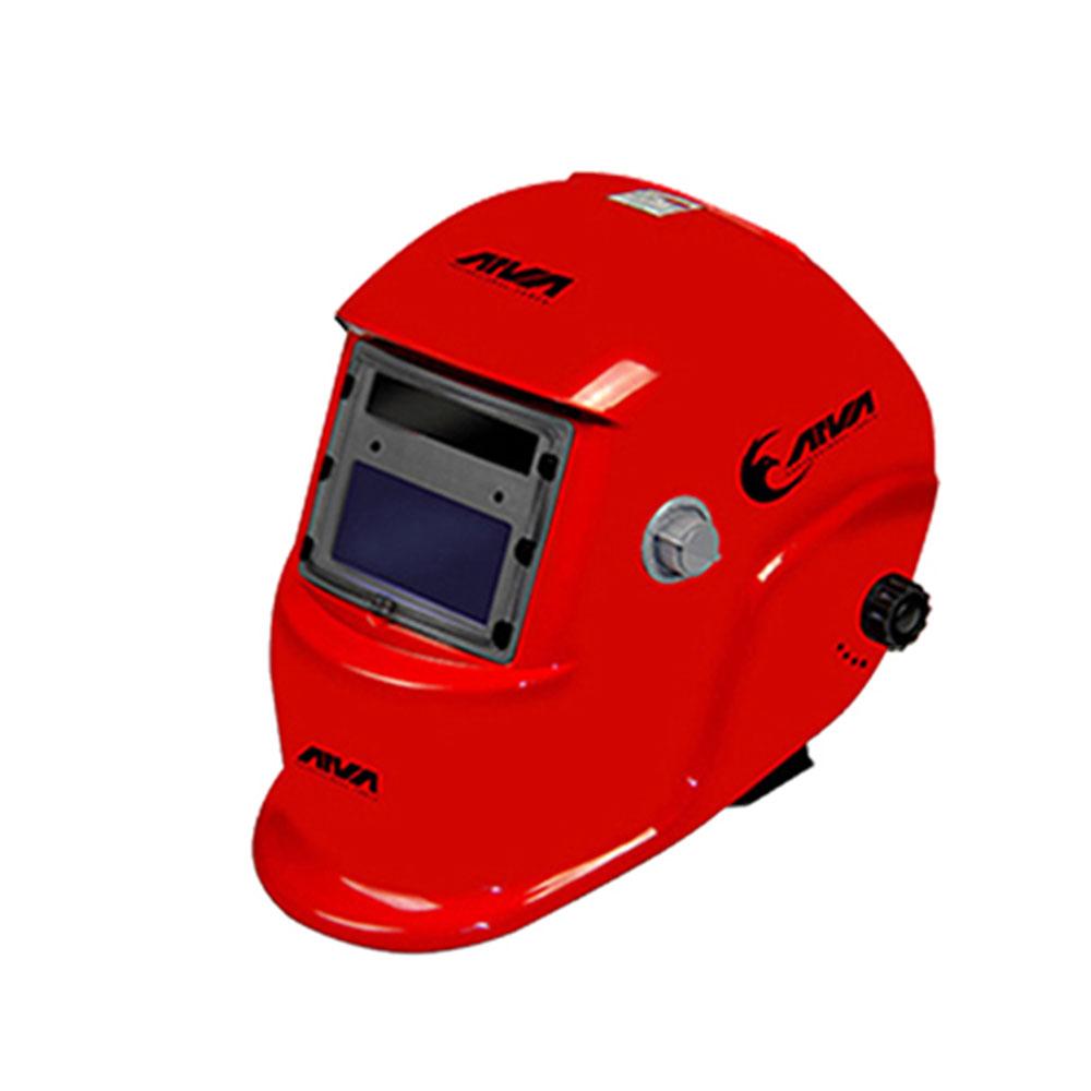 ماسک جوشکاری اتوماتیک ۸۲۰۴