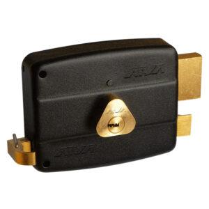 قفل حیاطی کلید کامپیوتری مدل ۹۲۰۲