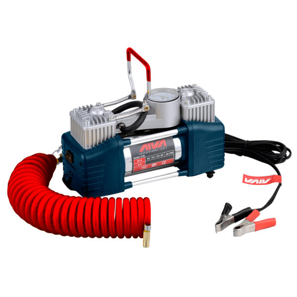 Compressor 5132