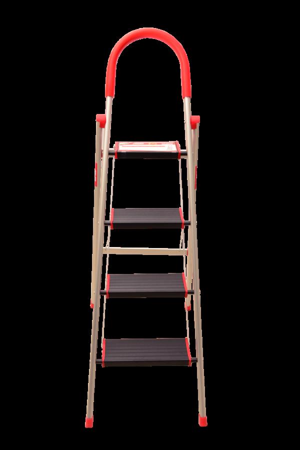 نردبان مدل 4751