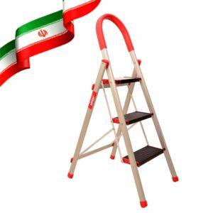نردبان مدل ۴۷۵۰