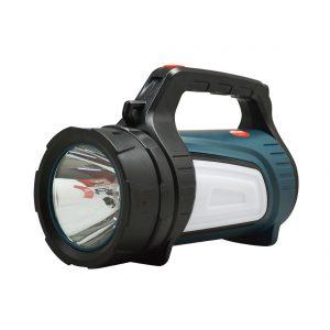 چراغ قوه دستی مدل ۴۷۲۰