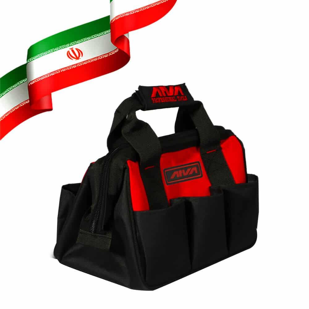 کیف ابزار مدل ۴۵۰۱