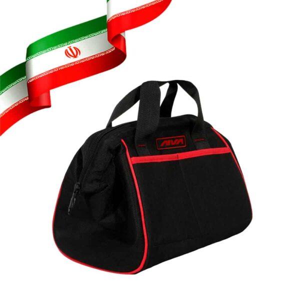 کیف ابزار مدل 4500