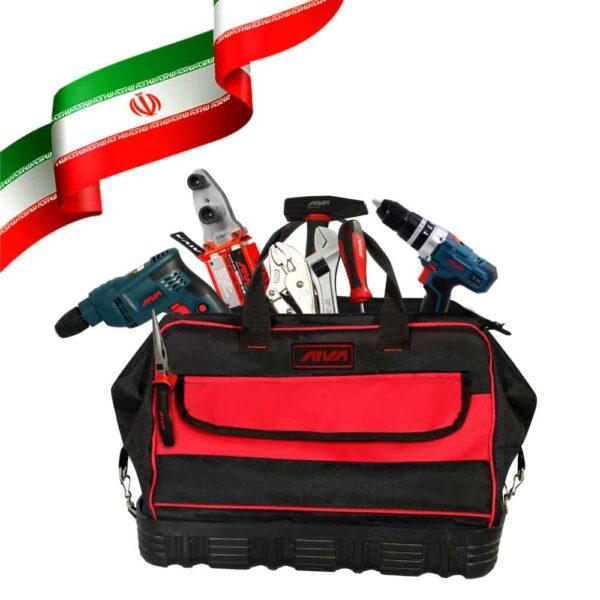 کیف ابزار مدل 4507