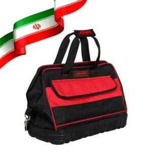کیف ابزار مدل ۴۵۰۷