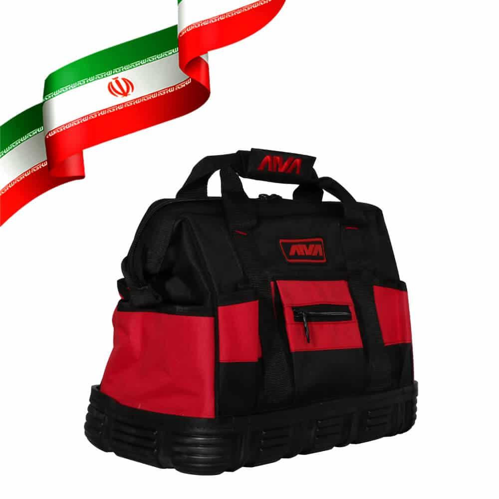 کیف ابزار مدل ۴۵۰۴