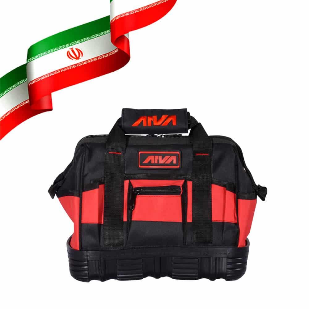 کیف ابزار مدل 4503