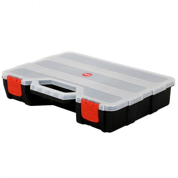 جعبه ابزار اورگانایزر مدل 4534