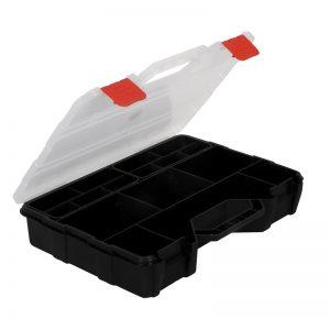 جعبه ابزار اورگانایزر مدل ۴۵۳۴