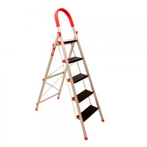 نردبان مدل ۴۷۵۲