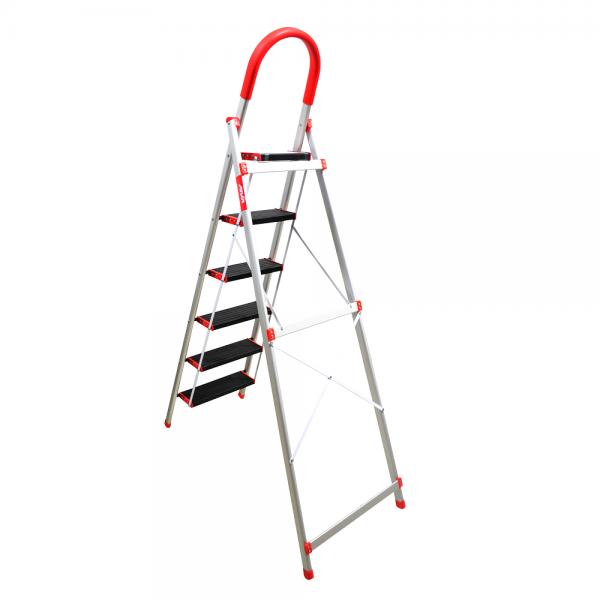 نردبان مدل 4753