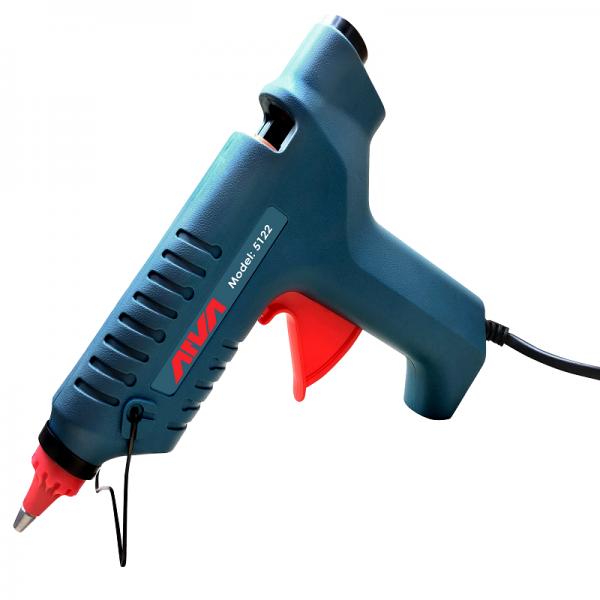 تفنگ چسب حرارتی مدل 5122